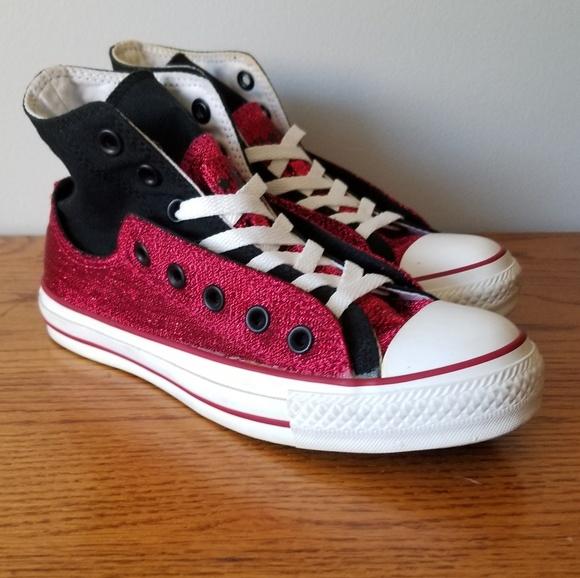 94b9a5b501b1 Converse Shoes - Shoes
